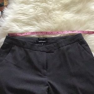 Ellen Tracy stretch slacks